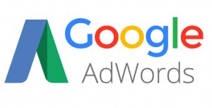 formation-adwords-lyon regitech