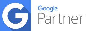 google-partner-logo regitech